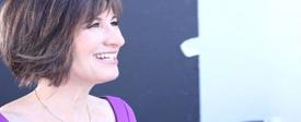 Wendy Capland Keynote Speaker